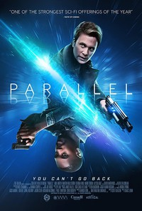 parallel_2020 movie cover