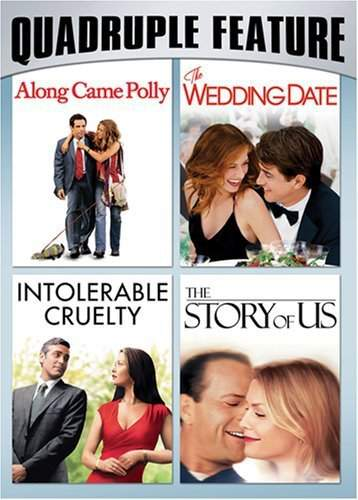 Watch A Christmas Wedding Date (2012) Movie Online Free - Iwannawatch ...