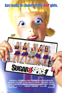sugar_spice movie cover