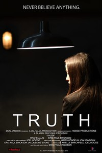 truth_2020 movie cover