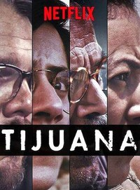 tijuana movie cover