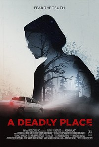 a_deadly_place movie cover
