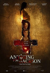 anything_for_jackson movie cover