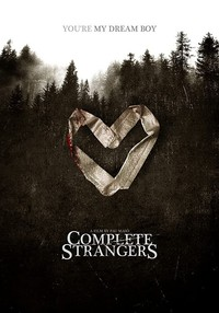 complete_strangers movie cover