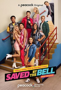 saved_by_the_bell movie cover
