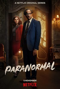 paranormal_2020 movie cover