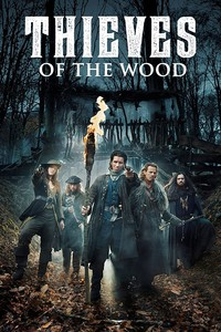 thieves_of_the_wood movie cover