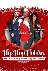 hip_hop_holiday movie cover
