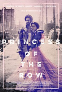 princess_of_the_row movie cover