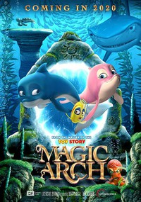 magic_arch_3d movie cover