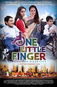 one_little_finger movie cover