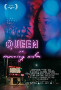 queen_of_the_morning_calm movie cover