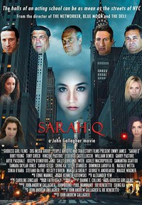 sarah_q movie cover