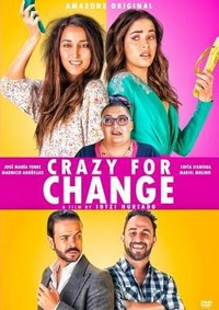 crazy_for_change movie cover