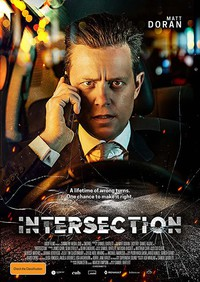 intersection_2020 movie cover