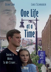 one_life_at_a_time movie cover