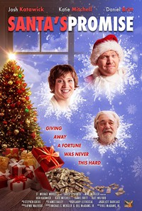 santa_s_promise movie cover