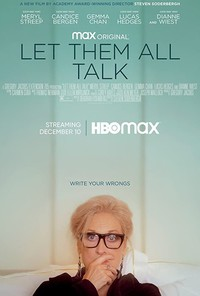 let_them_all_talk movie cover