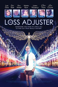 the_loss_adjuster movie cover