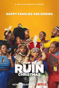 how_to_ruin_christmas_the_wedding movie cover