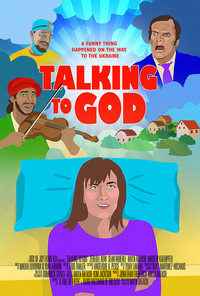 talking_to_god movie cover