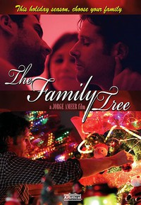 the_family_tree_2020 movie cover