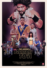 the_legend_of_baron_to_a movie cover