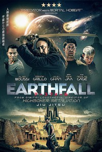 jiu_jitsu_earthfall movie cover
