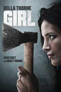 girl_2020 movie cover