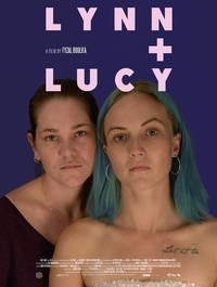 lynn_lucy movie cover