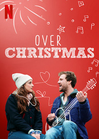 over_christmas movie cover