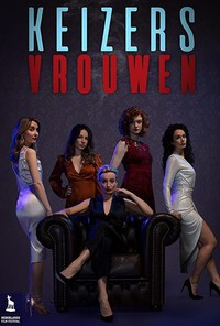 women_of_the_night movie cover