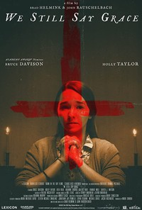 we_still_say_grace movie cover