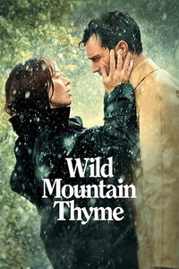 wild_mountain_thyme movie cover