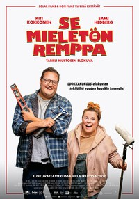 the_renovation_se_mielet_n_remppa movie cover
