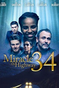 miracle_on_highway_34 movie cover