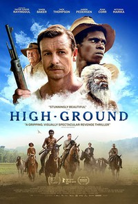 high_ground_2020 movie cover