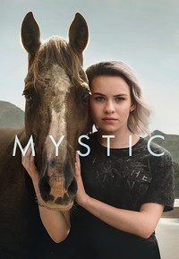 mystic movie cover