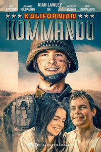 perfect_commando movie cover