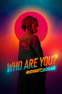 riding_with_sugar movie cover