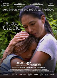 rustic_oracle movie cover