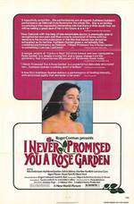 Actor lorraine gary biography and filmography lorraine gary buy movies lorraine gary for I never promised you a rose garden movie