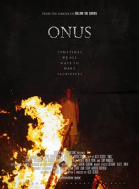 onus_2020 movie cover