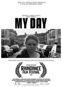 my_day movie cover