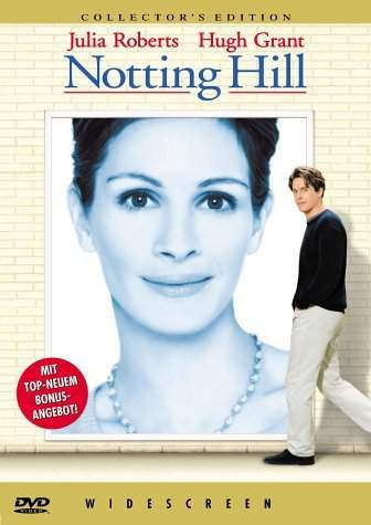 gina mckee notting hill. Download Notting Hill movie in