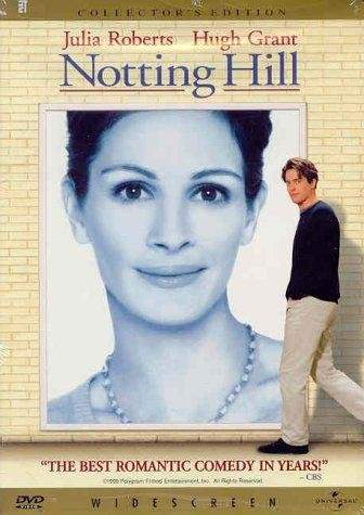 Download movie notting hill watch notting hill online for Notting hill ver online