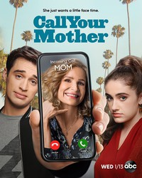 call_your_mother movie cover