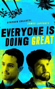 everyone_is_doing_great movie cover