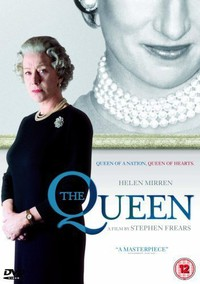 the_queen_2006 movie cover