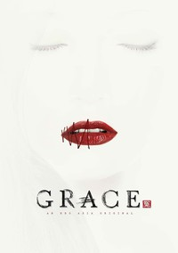 grace_2014_1 movie cover